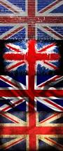 Britains Most Decorated Soldier Ever by Best 25 Great Britain Flag Ideas On Pinterest Flag Of England