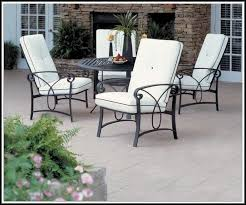 Mainstays Patio Furniture Replacement Cushions by Mainstays Patio Furniture Replacement Cushions Patios Home
