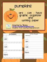 Spookley The Square Pumpkin Writing Activities by 43 Best Spookley The Square Pumpkin Images On Pinterest The