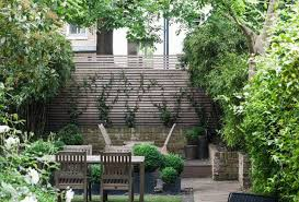 100 Landscaping Courtyards 10 Trends Growing In Todays Urban Gardens