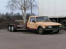 Saab Special Car Transport Vehicles ~ Royal Security | SAAB TRUCK ... Saab 95 Sport Wagon Asft Teambhp Scania Truck Fadrom Cars Saab Junkyard Tasure 2008 Saab 97x 42i Autoweek Guide To Buying A 900 Classic Swedish Car And Soviet Gaz Editorial Photo Image Truck For Sale New Used Reviews 2018 Dje_1977s Favorite Flickr Photos Picssr Nice And News Turns Down Takeover Offer From 93 Ttid Extra Power Truck Print Ad By Leagas Delaney Milan Thehatter 2004 Specs Photos Modification Info At Cardomain Artstation Saabscania Sba 111s Tgb 40 Sergey Ryzhkov
