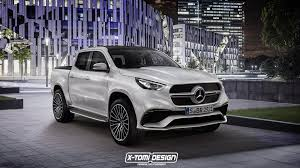 Mercedes X63 AMG Rendering Raises The Question, Who Would Buy This? 20 Mercedes Xclass Amg Review Top Speed 2012 Mercedesbenz Ml63 First Test Photo Image Gallery News Videos More Car And Truck Videos Mercedesamg A45 Un Mercedes Petronas Formula One Team V11 Ets 2 Mods Euro E63 Interior For Download Game Actros 1851 Heavyweight Party Pinterest Simulator 127 Sls Day Mercedesbenzblog New Heavyduty Truck The Future Rendering 2016 Expected To Petronas Team F1 Gwood Festival Of G 55 By Chelsea Co 16 March 2017 S55 Truth About Cars