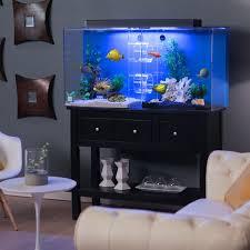 Waterbed Headboards King Size by Bedroom Aquarium Bed Set Studded Headboards Fish Tank Headboard