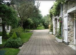 chambres d hotes seine et marne chambre d hôtes le halage en bordure de canal du à moncourt