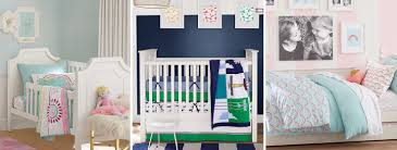 Pottery Barn Kids Seasonal Collection. Paint Color Collection By ... Jenni Kayne Pottery Barn Kids Pottery Barn Kids Design A Room 4 Best Room Fniture Decor En Perisur On Vimeo Bright Pom Quilted Bedding Wonderful Bedroom Design Shared To The Trade Enjoy Sufficient Storage Space With This Unit Carolina Craft Play Table Thomas And Friends Collection Fall 2017 Expensive Bathroom Ideas 51 For Home Decorating Just Introduced