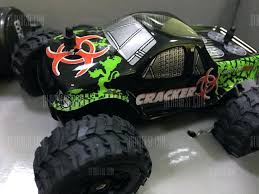 Remote Control Truck Off Road Monster Vehicle Buggy Crawler Car ... Remote Control Trucks In Mud 44 Videos Best Car 2018 Arrma Fury Blx 110 Scale 2wd Rc Stadium Truck Designed Fast Tough Bog Challenge Battle By 4x4 At Iggkingrcmudandmonsttruckseries6 Big Squid Making The Mad Max Part 1 Building A Custom Body Shell Tested Control Toy Story Pizza Planet Truck Cake You Can See Primal Home Rc 4x4 Trail Image Of Vrimageco Scale Trucks For Sale Houston Drone 20 Features Xbox Rc X Rhyoutubecom Bogs Sloppy Dg Offroad Towerhobbiescom And Categories