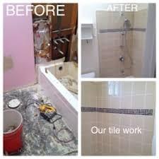 Bathtub Refinishing Chicago Yelp by A Bathtub Refinishing 12 Photos U0026 17 Reviews Refinishing