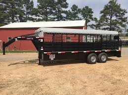 Home | Stock Trailers And Truck Beds For Sale In AR At Mc Mahan ... Used 2013 Gmc Sierra 1500 Denali Awd For Sale Brookhaven Ms Truck Beds Cm Home Stock Trailers And Truck Beds For Sale In Ar At Mc Mahan New Pj Gb Flatbed Pickup Flatbedsbumpers Cm Dealer Kawasaki Of Caldwell Tx Bulltuff Neckover Catttrailer Hauler Trailer Specials On Cars Featured Vehicles Ram Dodge 9th Annual Late Summer Absolute Auction August 4th 2018 900 2015 Calico 3 Horse Slant Bragg Trailers Llc 5431 B Hwy 190 West Bradford Built 4 Box Steel