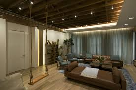 100 Lofts In Tribeca A Luxury Dustrial Loft In Trendy NONAGONstyle