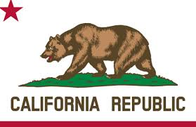 California Examples Of Tax Reform Good News Share On Facebook