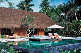 100 Reethi Rah Resort In Maldives OneOnly Total Management