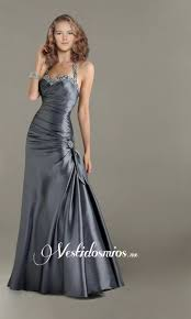 394 best vestidos images on pinterest marriage gowns and graduation