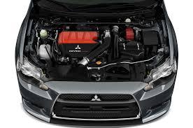 2015 Mitsubishi Lancer Reviews and Rating