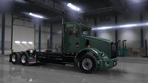 Truck Pack For ATS - ATS Mod | American Truck Simulator Mod How Euro Truck Simulator 2 May Be The Most Realistic Vr Driving Game Multiplayer 1 Best Places Youtube In American Simulators Expanded Map Is Now Available In Open Apparently I Am Not Very Good At Trucks Best Russian For The Game Worlds Skin Trailer Ats Mod Trucks Cargo Engine 2018 Android Games Image Etsnews 4jpg Wiki Fandom Powered By Wikia Review Gaming Nexus Collection Excalibur Download Pro 16 Free