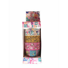 Halloween Washi Tape Uk by Set Of 4 Snoopy Washi Tape Pink Ice Cream Mrsbrimbles