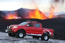 100 Toyota Truck Top Gear UK Contribute A Video To Jeremy Clarkson AutoTrendsmy