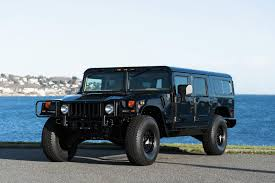 2001 AM General Hummer H1 Wagon HMCS - Silver Arrow Cars Ltd. 2002 Hummer H1 4door Open Top For Sale Near Chatsworth California H1s For Sale Car Wallpaper Tenth Anniversary Edition Diesel Used Hummer Phoenix Az 137fa90302e199291 News Photos Videos A Trackready Sign Us Up Carmudi Philippines 1999 Classiccarscom Cc1093495 Sales In New York Rare Truck The Boss Hunting Rich Boys Toys 2006 Hummer H1 Alpha Custom Sema Show Trucksold 1992 Fairfield Ohio 45014 Classics On