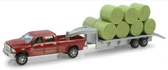 New 2011 Dodge Ram Pickup With Diecast Flatbed Trailer And Bales 1 ... Amazoncom 2015 Ford F150 Pickup Truck And 1967 Custom Ram 1994 Lifted G5 Lift Kit For 164 Scale Pipes Farm Toys For Fun A Dealer Scale Custom 6 Door Diesel Pickup Truck Old Project 1965 Chevy Dark Green Round 2 Jlcg004b Ertl With Trailer Bales By At 1 64 Toy Trucks Suppliers Two Lane Desktop Maisto Chevrolet Colorado My First Youtube 2014 Ram 1500 Big Horn Allterrain Series 3 2016 45588 John Deere Dealership F350 Service Action