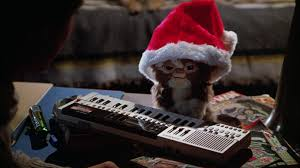 Danny Elfman This Is Halloween Piano by Review U2013 Gremlins The Viewer U0027s Commentary