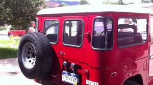 1975 Toyota Landcruiser For Sale In Colorado Springs - YouTube Koaacom Colorado Springs And Pueblo Co Always Watching Out For You Four Killed At A Shooting Pennsylvania Car Wash Wnepcom 4x4 Vans For Sale Craigslist 2018 2019 New Reviews By Montana Is Full Of Insanely Good Cars Welcome To Landers Mclarty Chevrolet In Huntsville Alabama And Trucks Inspirational Toyota Lincoln Ne Used Camry Models Affordable Colctibles Of The 70s Hemmings Daily Nice Denver Tobias303com 303827 Cheap 1 Photo Facebook