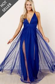 ever after clothing brand for women shop formal and fancy dresses