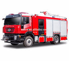 China Iveco Fire Trucks, China Iveco Fire Trucks Manufacturers And ... Gaisrini Autokopi Iveco Ml 140 E25 Metz Dlk L27 Drehleiter Ladder Fire Truck Iveco Magirus Stands Building Eurocargo 65e12 Fire Trucks For Sale Engine Fileiveco Devon Somerset Frs 06jpg Wikimedia Tlf Mit 2600 L Wassertank Eurofire 135e24 Rescue Vehicle Engine Brochure Prospekt Novyy Urengoy Russia April 2015 Amt Trakker Stock Dickie Toys Multicolour Amazoncouk Games Ml140e25metzdlkl27drleitfeuerwehr Free Images Technology Transport Truck Motor Vehicle Airport Engines By Dragon Impact