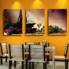 wall art inspiring kitchen art decor pictures for kitchen