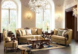 Houzz Living Room Sofas by Accessories Adorable Formal Sofas For Living Room Rooms Photos
