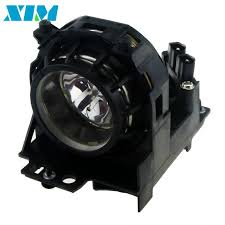 projector replacement l dt00621 with high quality bulb and