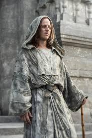 Halloween Wars Judges Season 5 by Game Of Thrones Season 5 Episode 2 Rotten Tomatoes