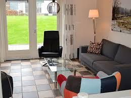 reihenhaus gemütlich eingerichtete wohnung mit terrasse in süd limburg in mechelen zuid limburg für 6 personen niederlande