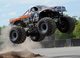 Monster-truck Monster Truck Trucks 4x4 Wheel Wheels F_JPG HD ... 28 Glocs And Proline Desperado Wheels On The Ecx 118 Scale 4x4 Off Road Tires Wheels Monstertruck Monster Truck Trucks Wheel Corvette 2016 Chevrolet Colorado 4wd Z71 Xd Wheels Crewcab 4x4 Florida Rare Low Mileage Intertional Mxt Truck For Sale 95 Octane Aftermarket Rims Lifted Sota Offroad Ford F150 Parts Okc Ok 4 Wheel Youtube By Black Rhino Hardcore Jeep Trucks Autosport Plus Canton Akron Tuff Used Xlt Crew Cab 20 Raptor New Lifted 2017 Toyota Tacoma Trd For Northwest