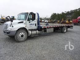 International Tow Trucks In Texas For Sale ▷ Used Trucks On ... Truck Trailer Transport Express Freight Logistic Diesel Mack Rollback Tow Truck For Sale In Massachusetts Peterbilt 335 Century 22ft Carrier Tow For Sale By Carco Youtube 1999 Ford F550 Rollback Truck Item Br9116 Sold August 3 Trucks Suppliers And Manufacturers At 2018 Freightliner M2 Extended Cab With A Jerrdan 21 Alinum 2016 Ford 103048 Intertional Durastar 4300 For Sale Used On Maryland Dealer Baltimore Sales Md Carrier Dallas Tx Wreckers Used 2000 Intertional 4700 Rollback In New