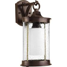 progress lighting outdoor wall sconce images home wall