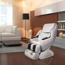 Beauty Health Massage Chairs Direct by Massage Chairs Living Room Furniture For Less Overstock Com