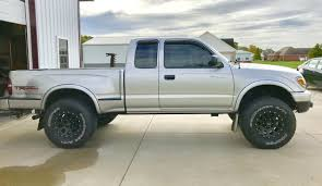 Help Tires Stick Out | Tacoma World Dropstars Custom Car And Truck Rims Autosport Plus 052017 F350 Dually Fuel 2885 530r28 Package Ff188x20028x825b Help Tires Stick Out Tacoma World 4 Lift With What Tire Wheel Size Ford F150 Forum Community Of Iconfigurators Offroad Wheels High Performance Tires Installation Dover Nj 200415 Nissan Titan Lifttireswheels Package Packages 52017 Ford Rim And Tire Upgrademod My Setup Youtube