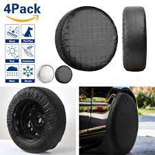 100 Top Rated Truck Tires Best In Sports Fan Tire Covers Helpful Customer Reviews