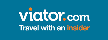 Viator Promo Code Could Be Advantage For Travelers! - Vitos Promo Code Brand Discounts Coreg Cr Coupon Get Military Discounts On Flights Fans Edge 2018 October Store Deals Viator October 2013 Printable By Coupon Ecapcity Com Codes Msr Arms Logitech Store Nanas Hot Dogs Coupons Company Promotion Lakeside Online Coupons For Desnation Xl Las Vegas Tours Code 10 Off 5 7 Promo 2019 Hyundai Power Equipment Voucher Codes And Discount Arsenal Pc Discount Wonder Tactics George Cox
