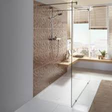 reuter onlineshop for bathrooms lights and living