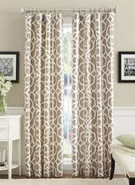 living room curtains at walmart luxury home design ideas