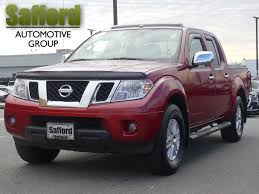 Pre-Owned 2016 Nissan Frontier SV Crew Cab Pickup In Fredericksburg ... Preowned 2008 Chevrolet Silverado 1500 4wd Ext Cab 1435 Lt W1lt New 2018 Nissan Titan Xd Pro4x Crew Pickup In Riverdale Work Truck Regular 2019 Gmc Sierra Limited Dbl Cab Extended Ram Express Pontiac D18077 Toyota Tacoma 2wd Trd Sport Tuscumbia High Country Slt Ford Super Duty Chassis Features Fordcom Freightliner M2 106 Rollback Tow At Sr5 Double Escondido