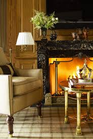 Statuary World Patio And Fireside by 125 Best Fireplaces U0026 Mantels Images On Pinterest Fireplace