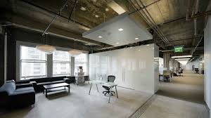 100 Creative Space Design Open Space For Creative Work Workspaces In 2019 Office
