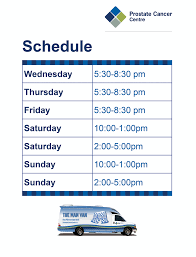 The Man Van Schedule At The 2017 Calgary International Auto And ... Orlando Food Truck Schedule Cnections Form Schedule 1 Irs With Express Truck Tax 5 638 Cb Accurate Though The Man Van At The 2017 Calgary Intertional Auto And City Of Pensacola Florida Upside Raleigh Little Theatres Macbeth May 13th Food Lunch 13 Stripes Brewery Facebook United Way Williamson County Forest Hill Church Kitchener Caribbean Grill Announces Splog Smile Politely C Car Expenses Worksheet Lovely Deduction Best Image Kusaboshicom Gibsonia For This Strange Roots