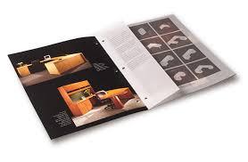 Gage Design Portfolio J & J Furniture and Fixtures
