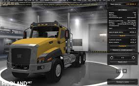 CAT CT 660 V 1.0 [1.24.х] Mod For ETS 2 Ats Cat Ct 660 V21 128x Mods American Truck Simulator Gametruck Clkgarwood Party Trucks The Donut Truck Cherry Hill Video Games And Watertag V 10 124 Mod For Ets 2 Seeking Edge Kids Teams Play Into The Wee Hours North Est2 Ct660 V128 Upd 11102017 Truck Mod Euro Cache A Main Smoke From Youtube Connecticut Fireworks 2018 News Shorelinetimescom Seattle Eastside 176 Photos Event Planner Your House