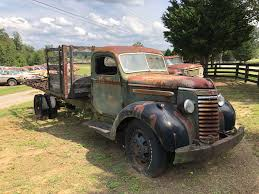 1939/1940 GMC Truck Here : Classictrucks 1955 Gmc 100 Jimmy The Rat Hot Rod Network New To Me 68 C1500 Truck Ive Always Wanted Classictrucks 1948 Truck Second Series Chevygmc Pickup Brothers Classic Parts American Historical Society 1947 Chevy 10 Pickups That Deserve Be Restored James Buckalews Black Betty 195559 And Ebrake Youtube Central Florida Club Home Facebook Dsalestedfordpiuptruckl Cars Rhpinterestcom