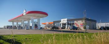Petro-Canada And A&W | Keller Construction Truck Stop Petro Canada Stock Photos Images Alamy Stopping Center Nielsen Ta Pioneer Tn Best Image Kusaboshicom Tapetro Launches New Ta Service Brand Expansion Of Petrocanada Calgary Ab 2655 36 St Ne Canpages The Rise Ytopark 638 County Rd 41 Napanee On Travelcenters America Offers Brand New Amenities And Services To Lincoln Al Seg Companies Llc