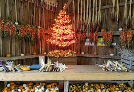Pumpkin Farms Near Milwaukee by Home