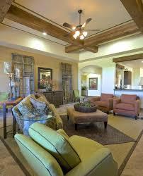 wohnzimmer einrichten englisch country home home decor